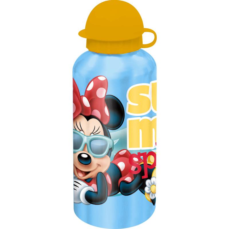 ALU Lahev na pití Minnie Splash