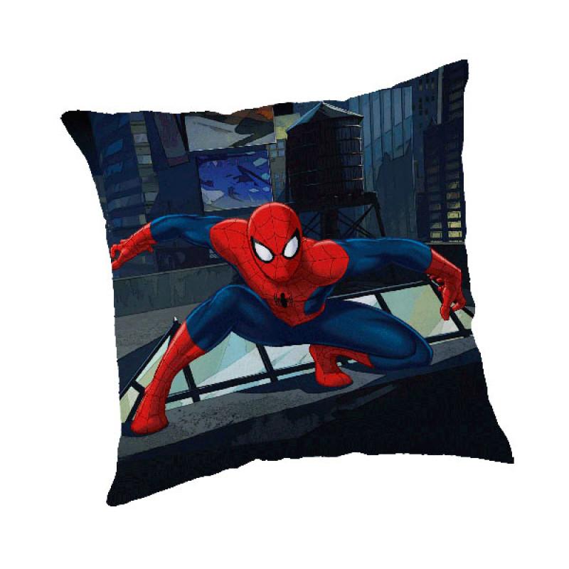 Polštářek Spiderman