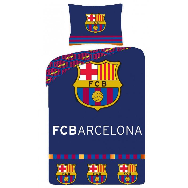 Povlečení Barcelona Erb