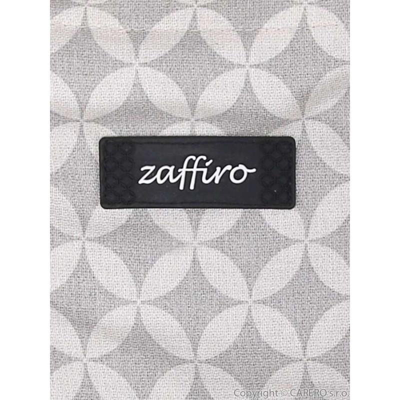 Nosítko Zaffiro Joy