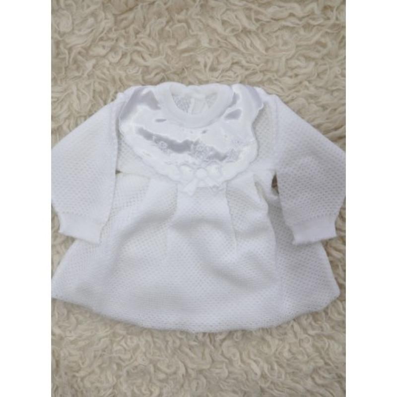 Šaty Kačenka