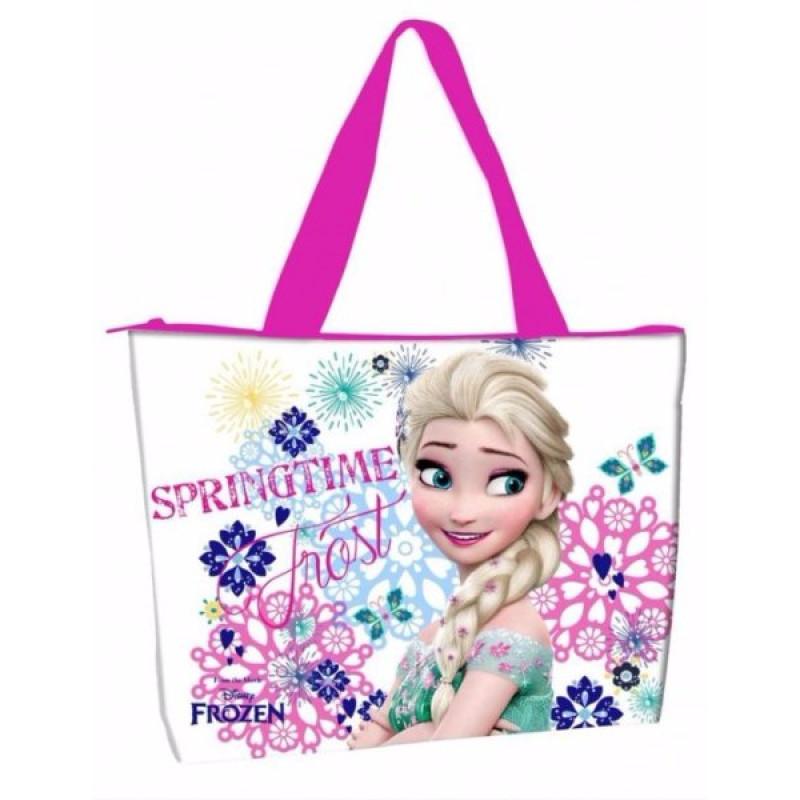 Plážová taška Frozen