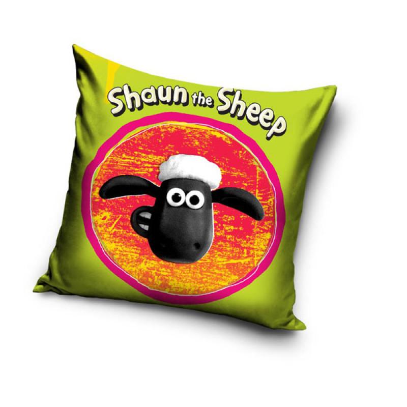 Povlak na polštářek Ovečka Shaun