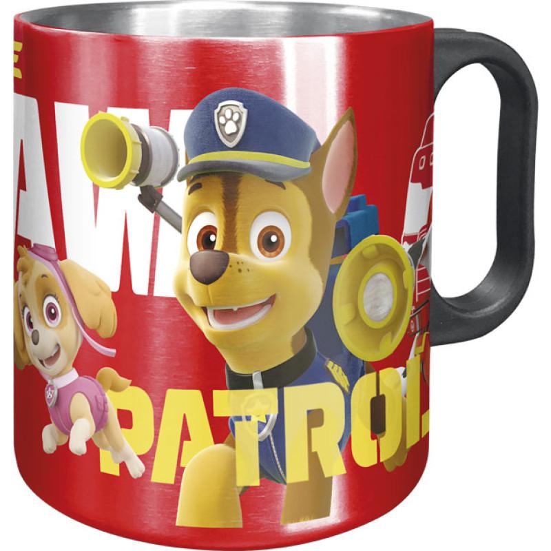 Hrnek Paw Patrol ALU