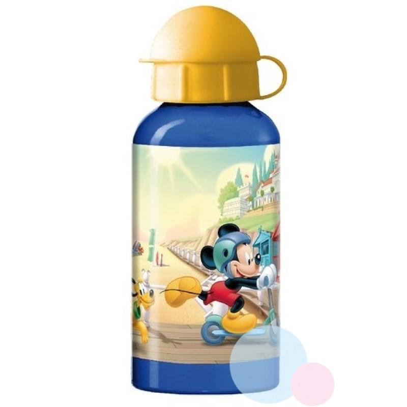 Láhev Mickey ALU