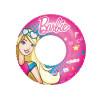 Nafukovací kruh Bestway Barbie