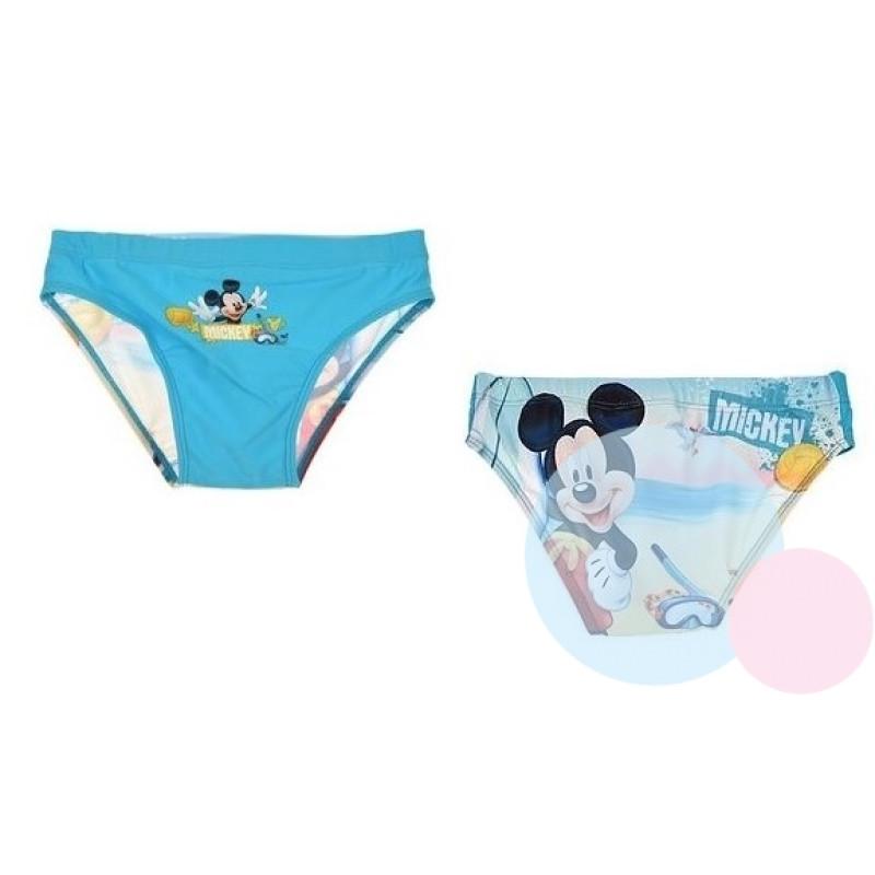 Plavky Mickey