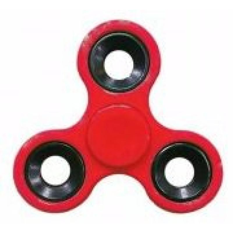 SPINNER - antistresová hračka