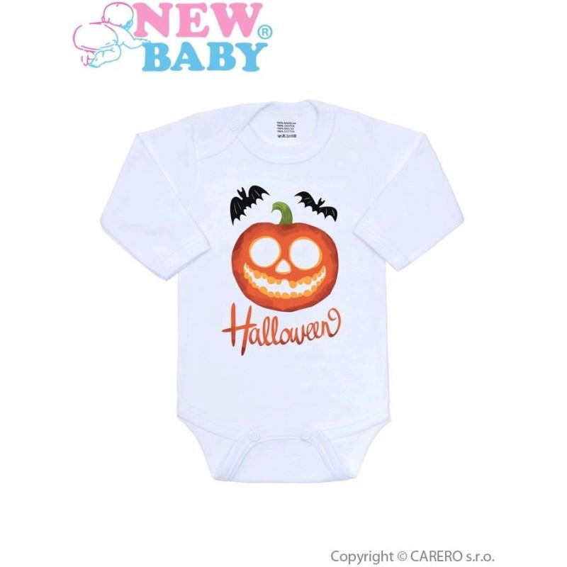 Body  New Baby Halloween