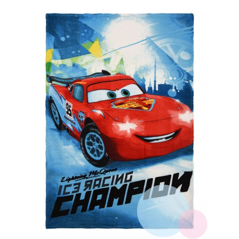 Deka Disney Cars