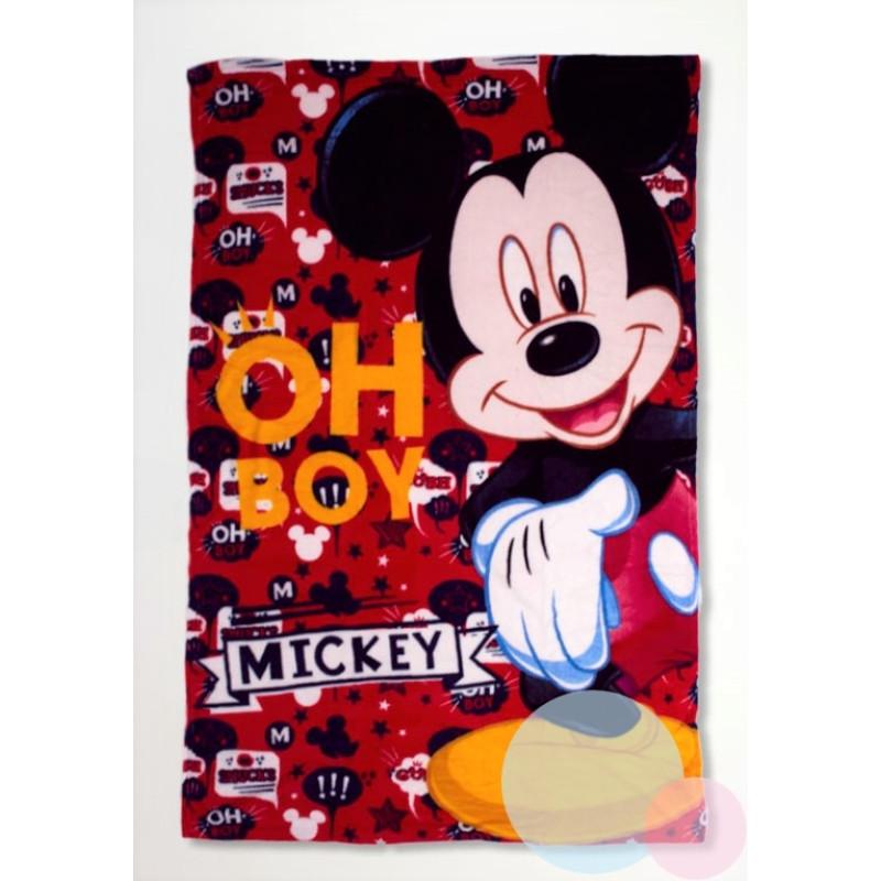 Deka Disney Mickey