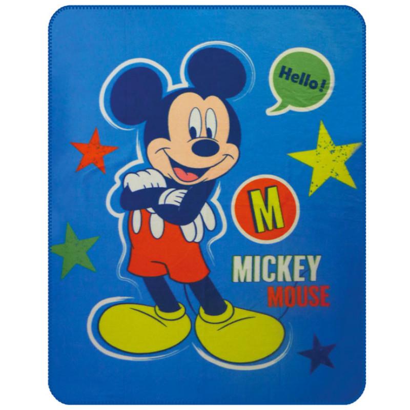 Deka Mickey Expressions