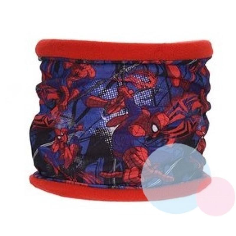 Nákrčník Spiderman