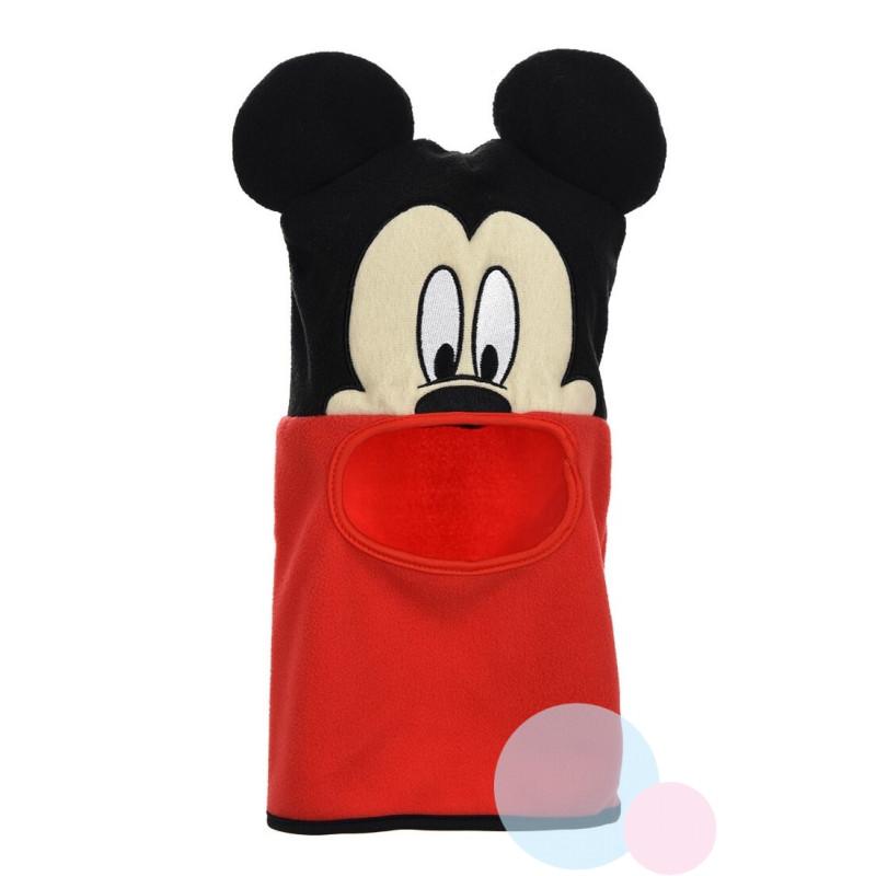 Kukla Mickey