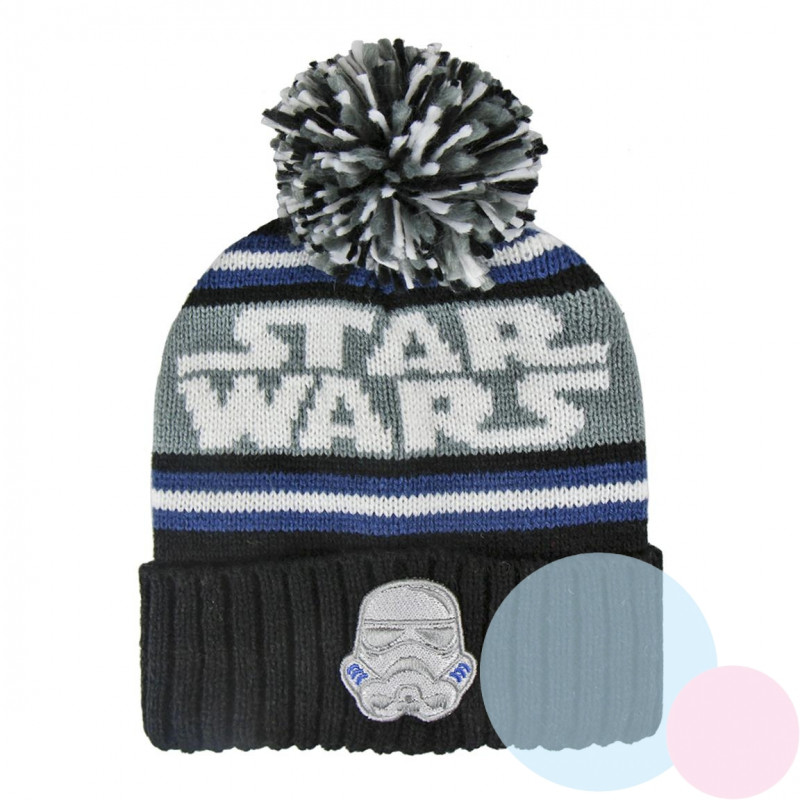 Kulich Star Wars