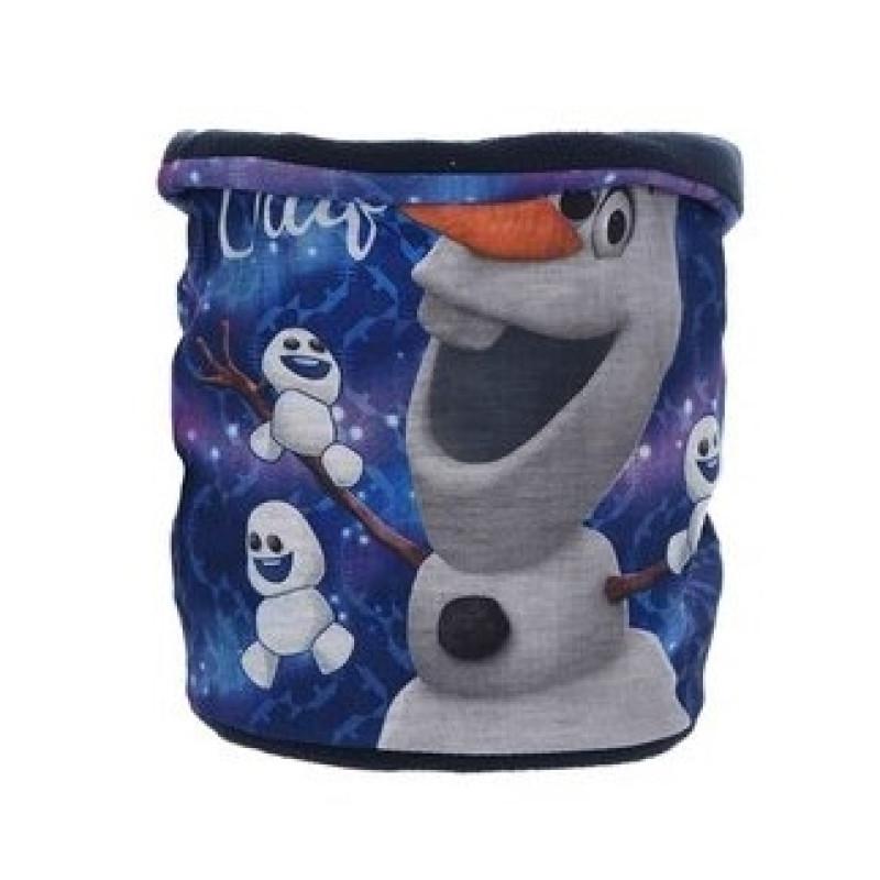 Nákrčník Olaf - Frozen