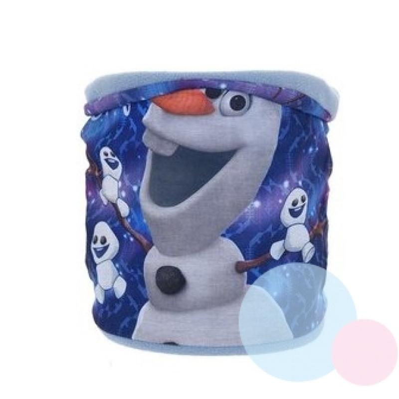 Nákrčník Sněhulák Olaf