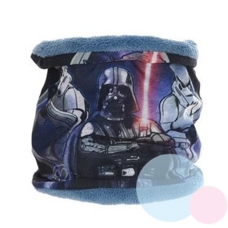 Nákrčník Star Wars