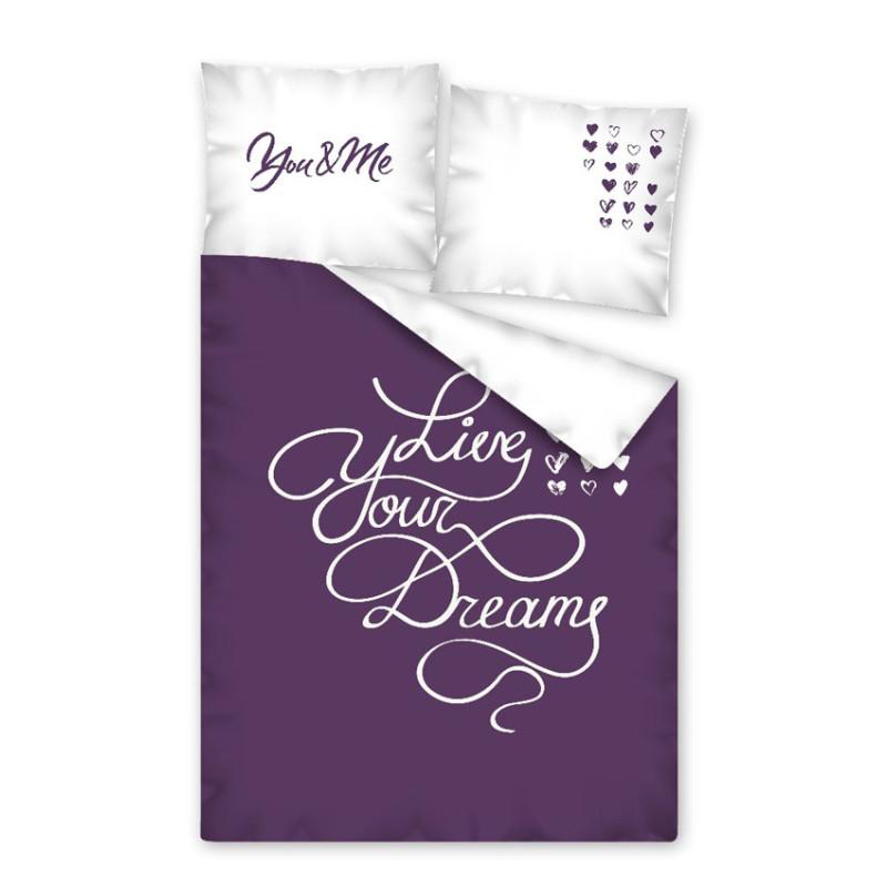 Povlečení Dream