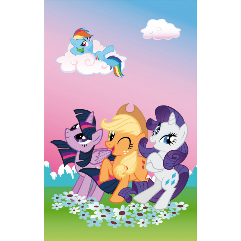 Ručník My Little Pony