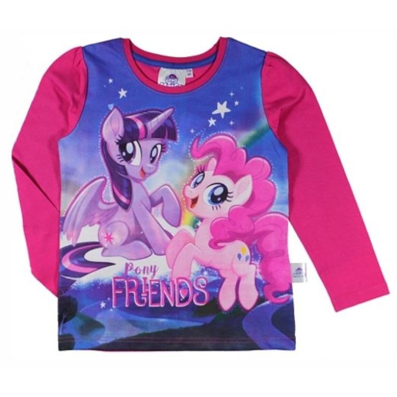 Triko My Little Pony