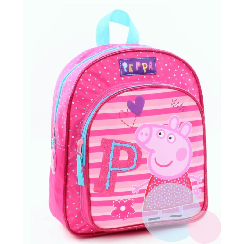 Batoh Peppa Pig