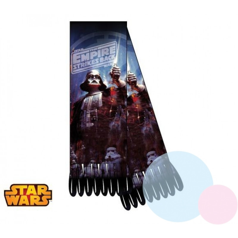 Šála Star Wars