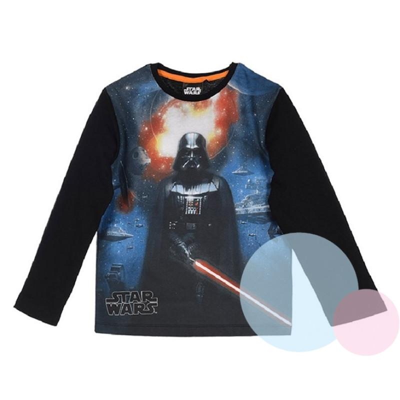 Triko Darth Vader