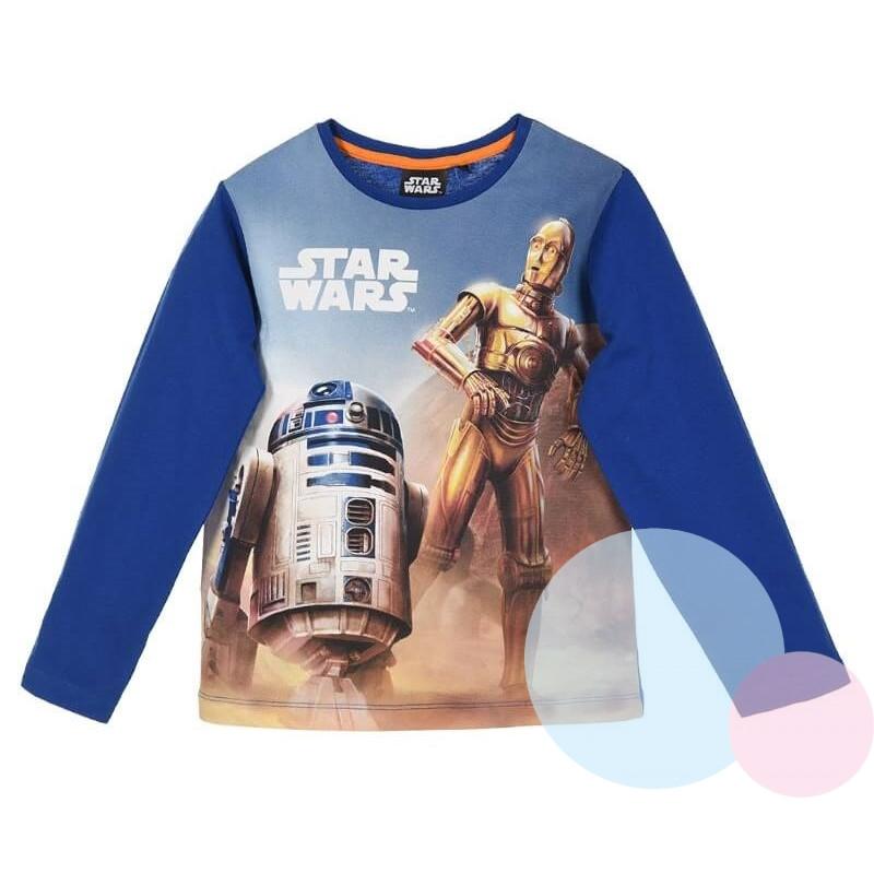 Triko R2-D2