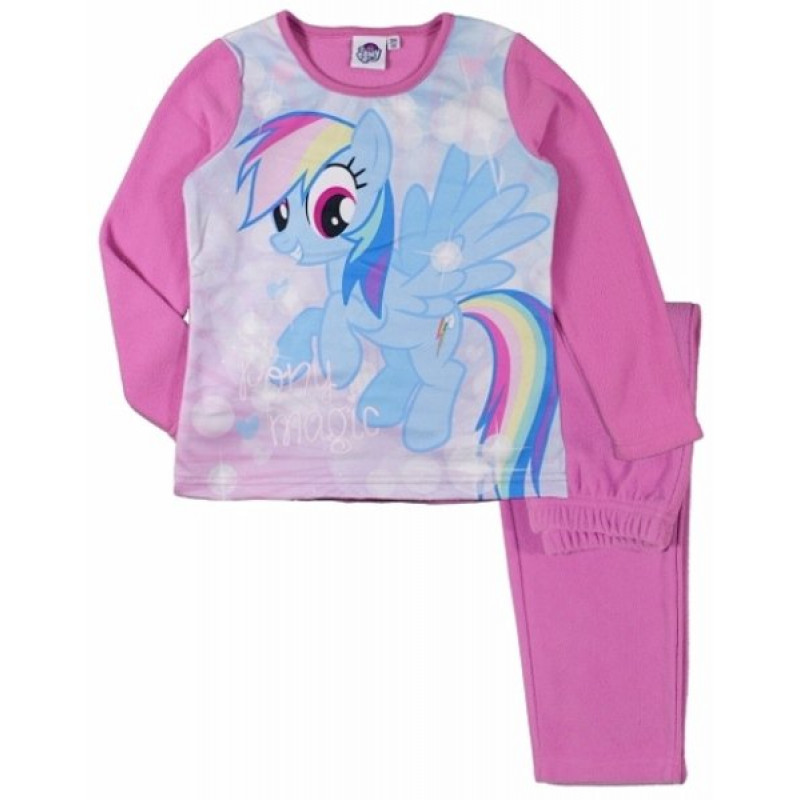 Pyžamo My Little Pony