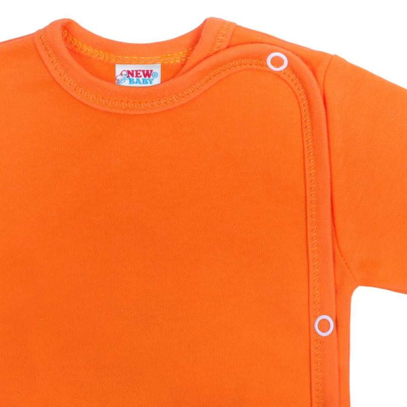 Košilka  New Baby