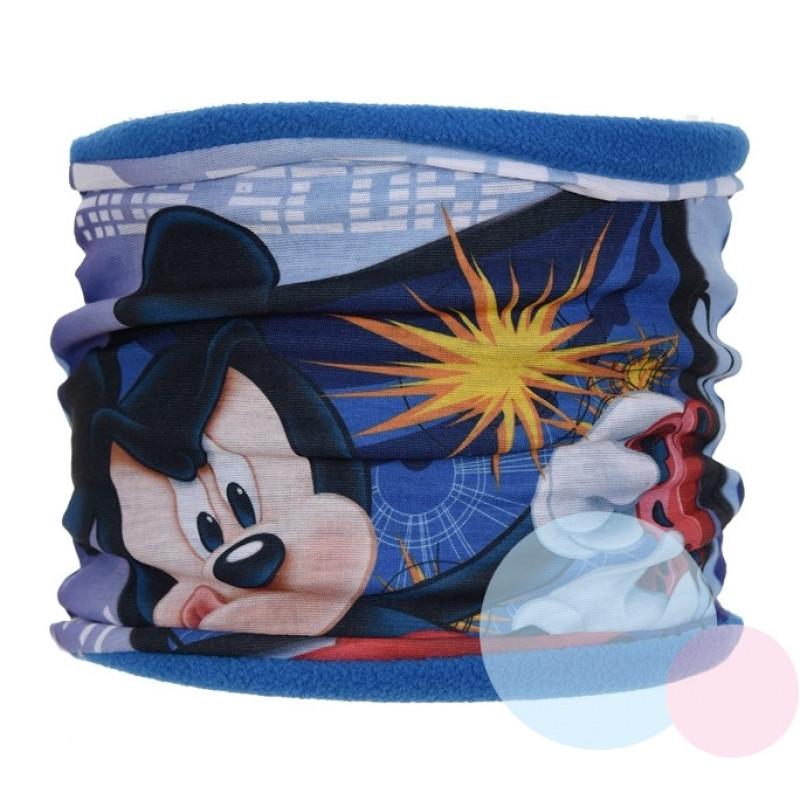 Nákrčník Mickey