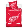 Povlečení NHL Detroit Red Wings - svítící