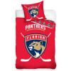 Povlečení NHL Florida Panthers - svítící