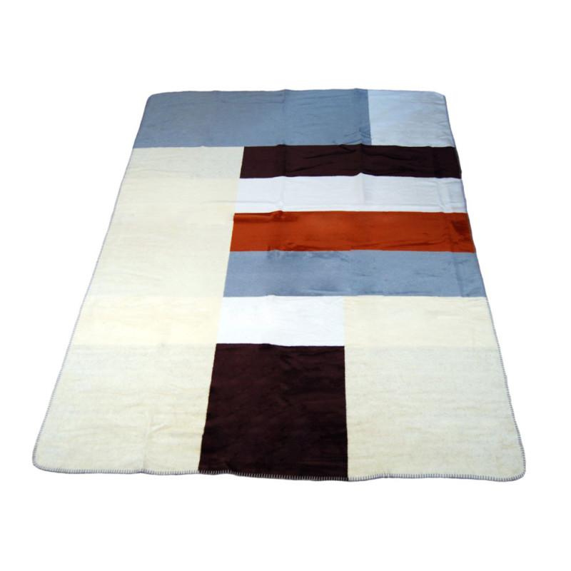 Bavlněná deka Ordu