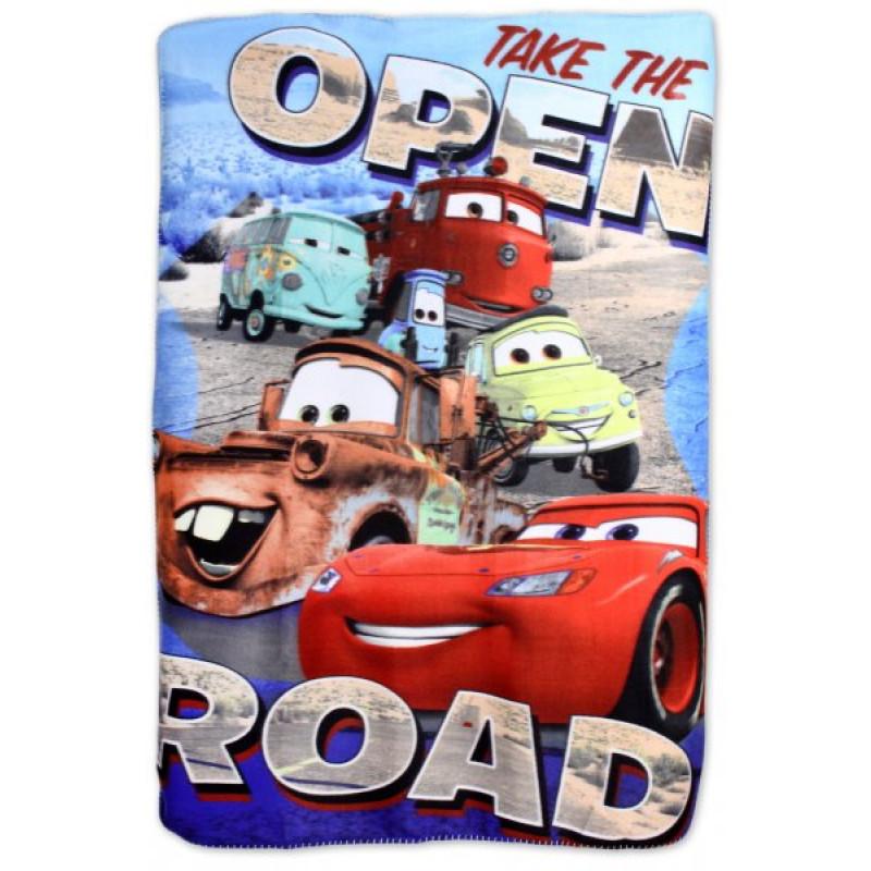 Deka Cars Disney
