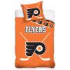 Povlečení NHL Philadelphia Flyers - svítící