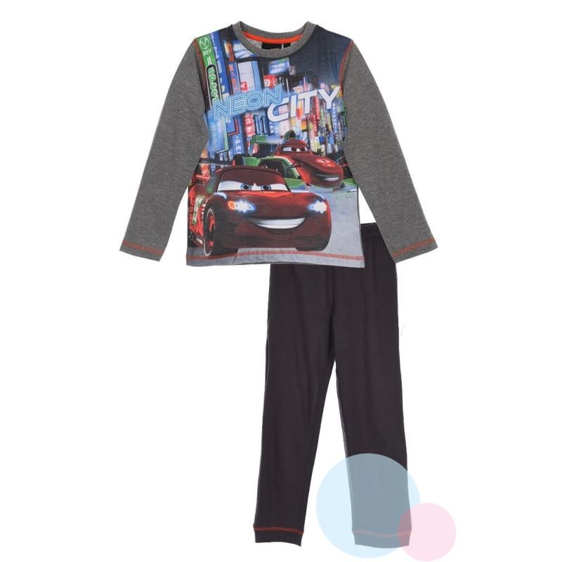 Pyžamo Disney Cars