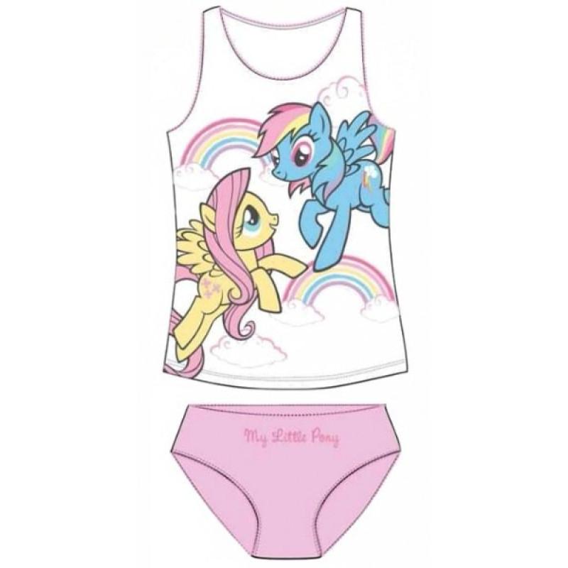 Spodní prádlo My Little Pony