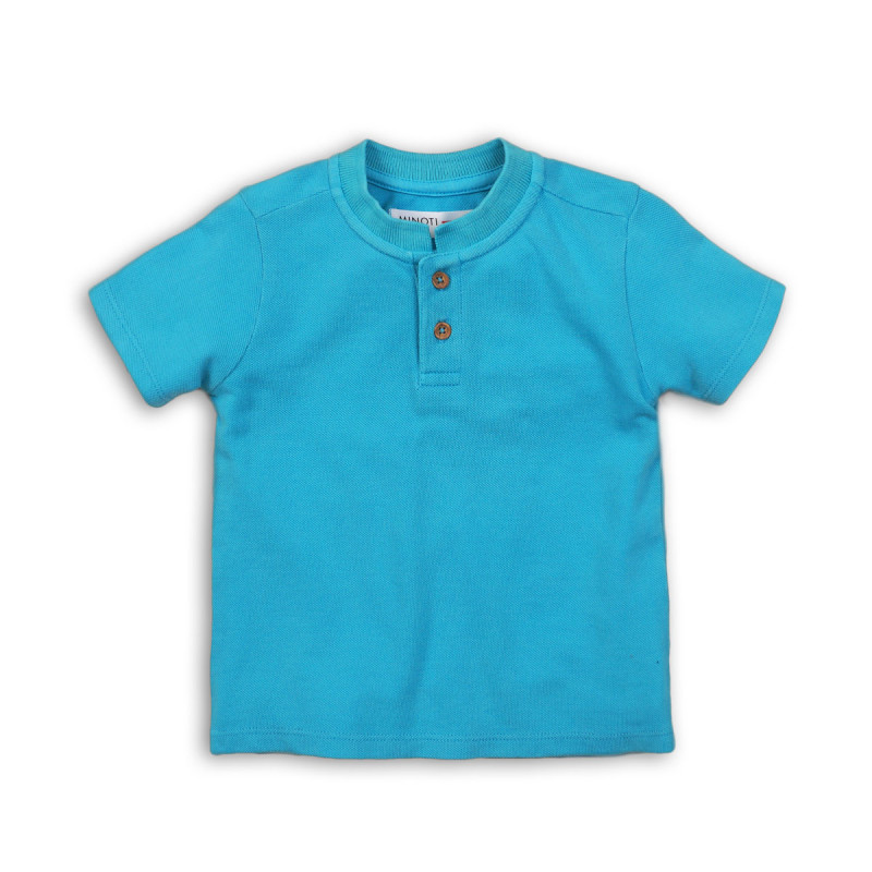 Tričko chlapecké