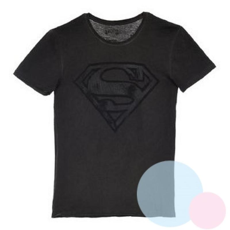 Tričko Superman