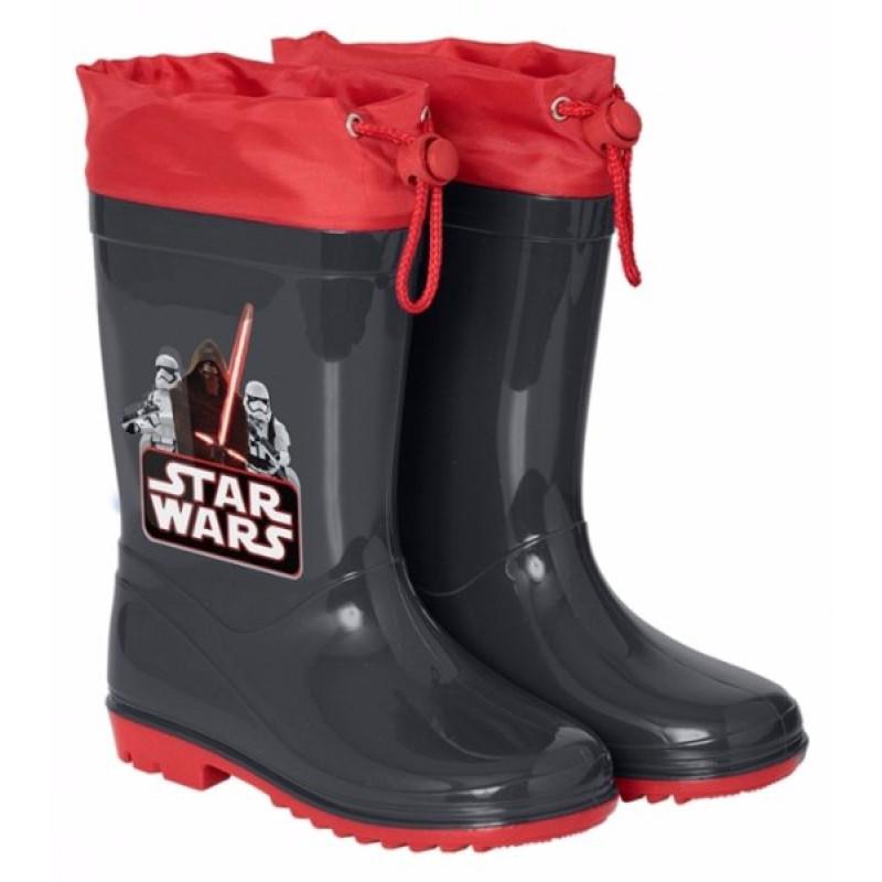 Holínky Star Wars
