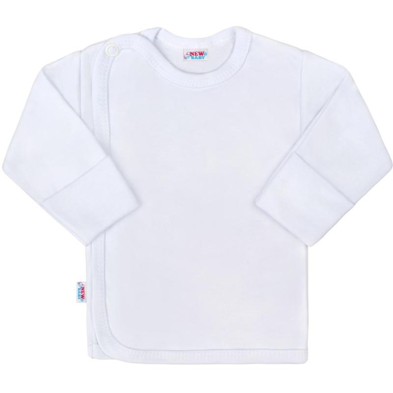 Košilka New Baby Classic II