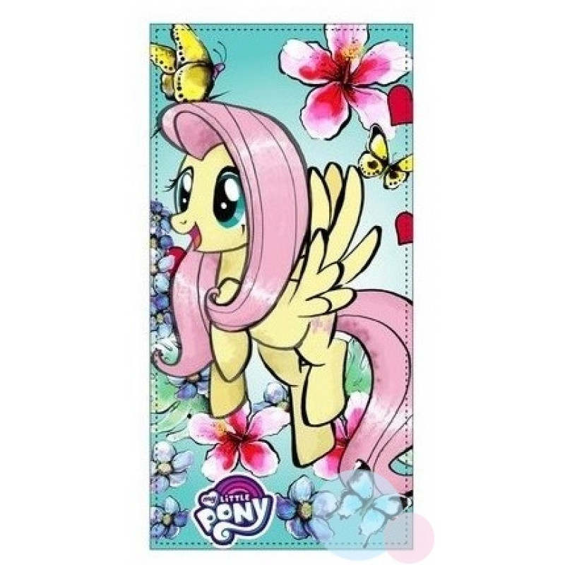 Osuška My Little Pony