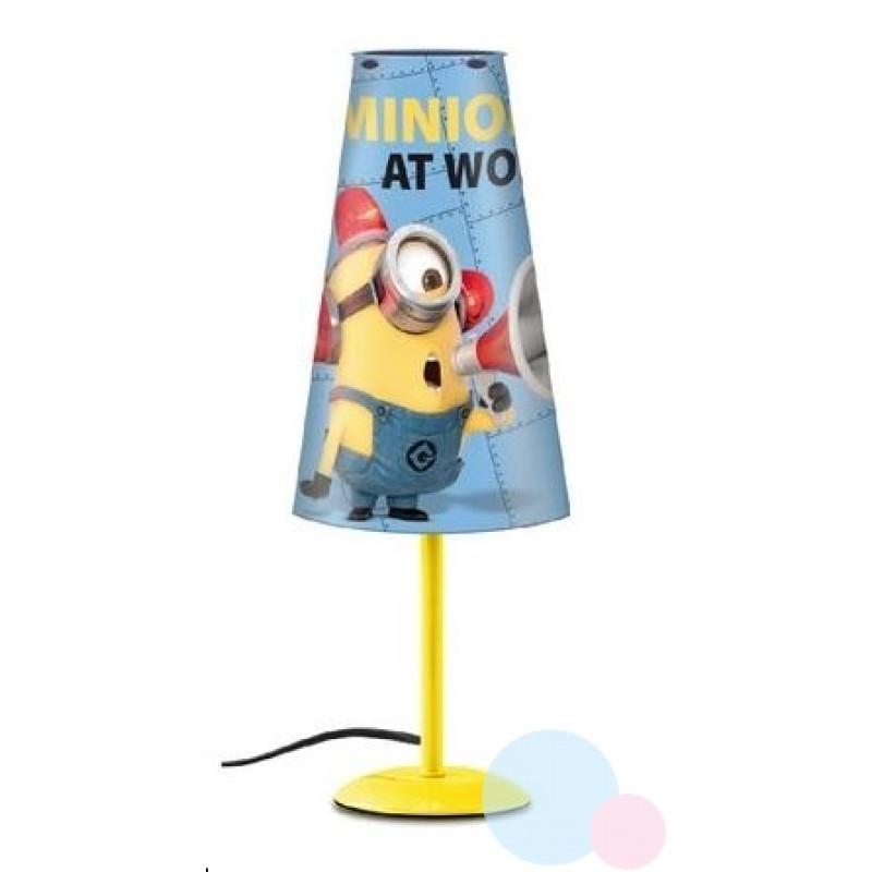 Stolní lampa Mimoni