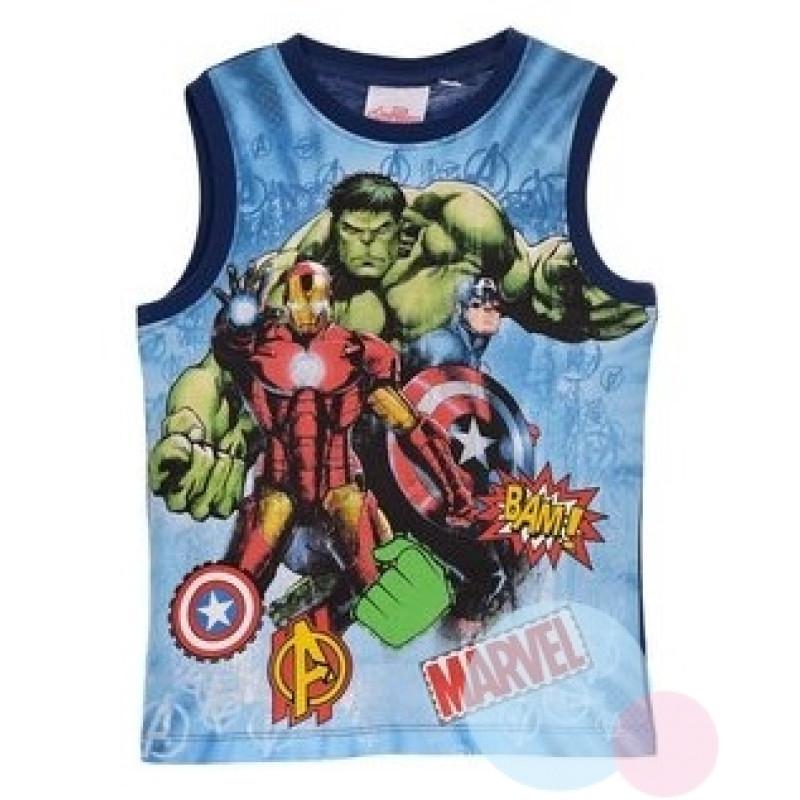 Tílko Avengers