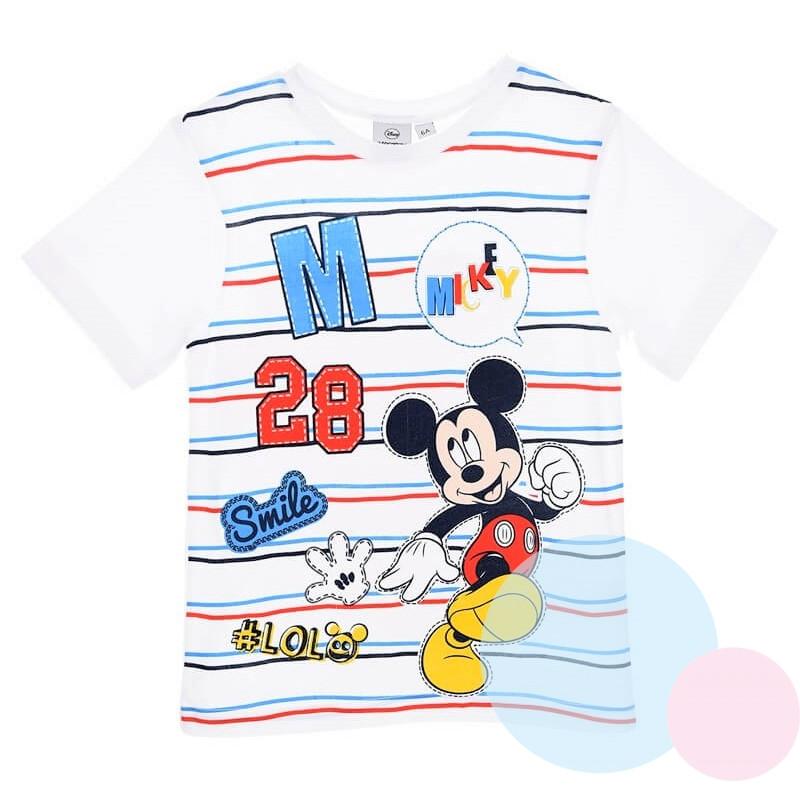 Tričko Mickey Disney