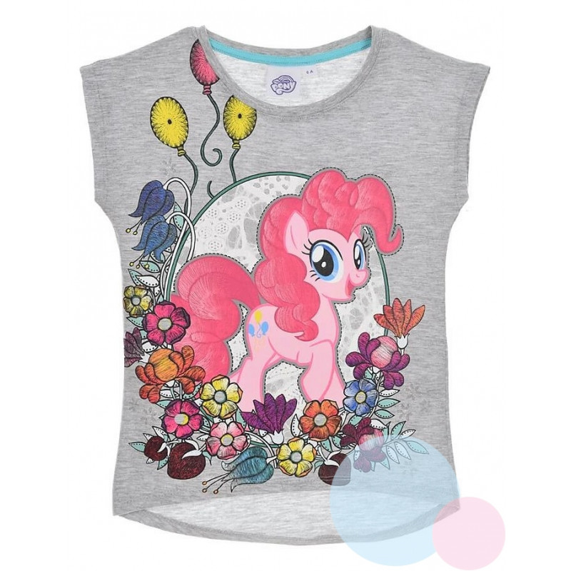 Tričko My Little Pony