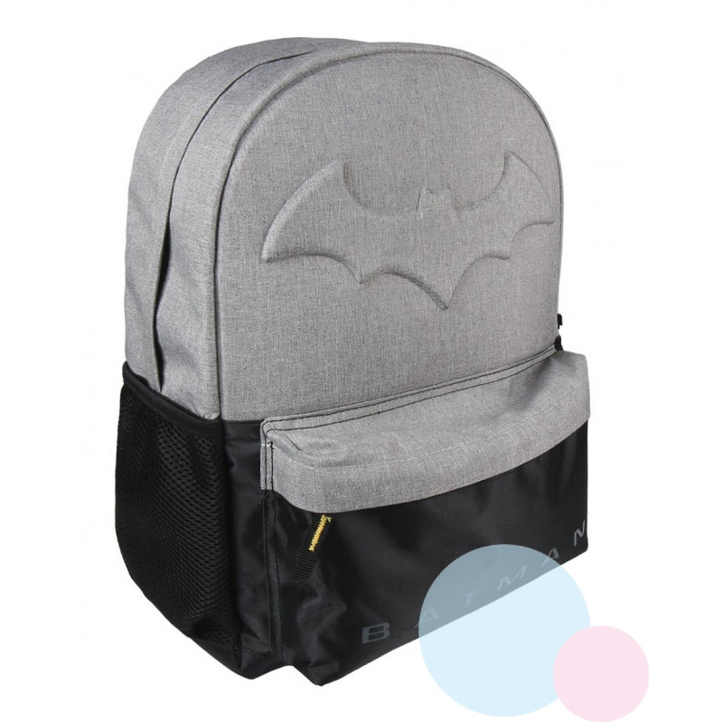 Batoh Batman