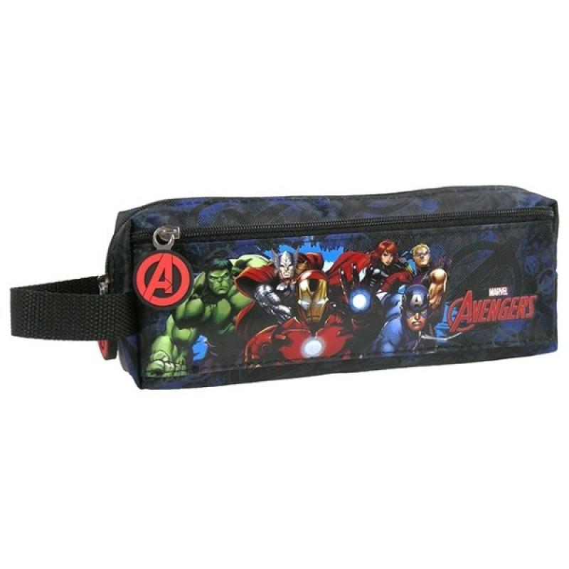 Pouzdro Avengers